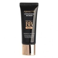 Крем ББ AYOUME COMPLETE COVER BB CREAM