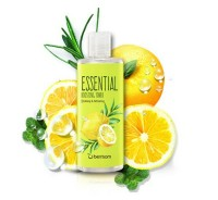 Тонер для лица Essential Boosting Toner - TeeTree & Lemon 265ml