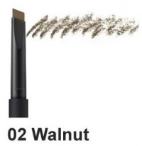 Карандаш для бровей Theyeon Easy Drawing Eyebrow Pencil #2 Walnut 0,3 гр