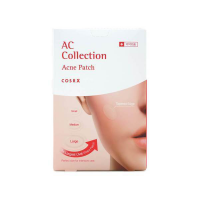 Патчи от акне AC Collection Acne Patch 26шт