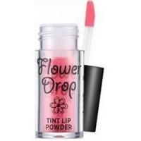 Тинт-пудра для губ Flower Drop Tint Lip Powder_03 Pink 2гр