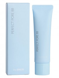 Праймер для кожи с расширенными порами Saemmul Perfect Pore Primer