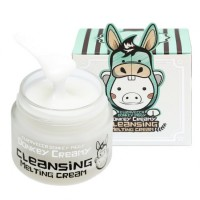 Крем очищающий Donkey Creamy Cleansing Melting Cream 100гр