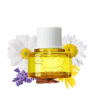 Масло для лица Le Aro Facial Oil Chamomile