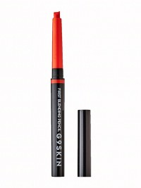 Карандаш-стик для губ G9SKIN Blending Lip Pencil 03. SWEET ORANGE 0,7гр