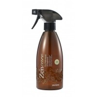 Спрей восстанавливающий для волос Mugens Zen-Care SS Treatment - 500ml